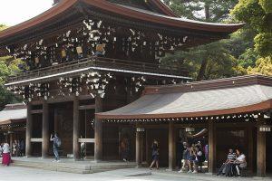 日本博を契機とする文化資源コンテンツ創生事業に採択されました。