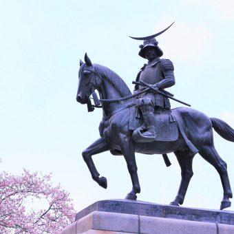 岩手、宮城、福島被災3県の伝統芸能団体による演舞「東北伝統芸能公演」