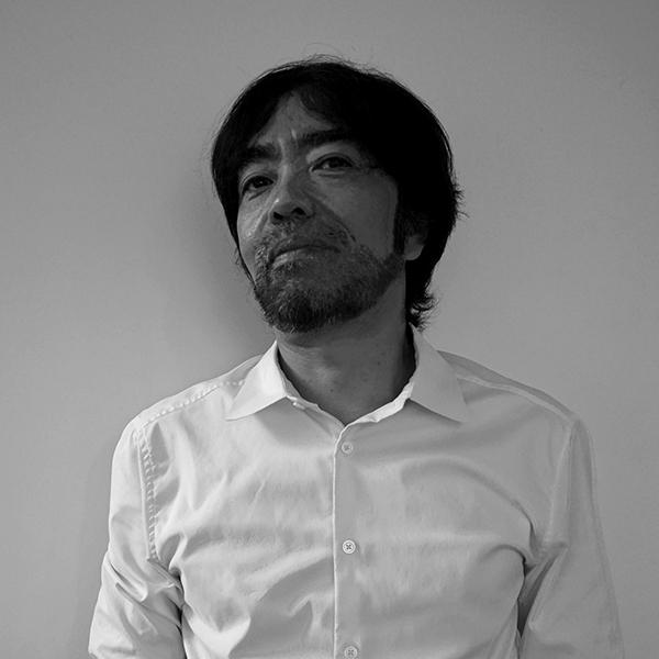 Shinoda-Taro