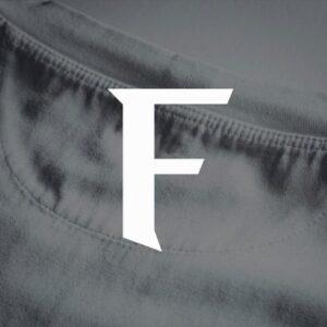 【掲載のお知らせ】FASHIONSNAP.COM